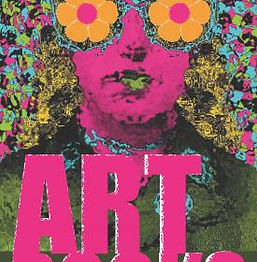 rockin_the_arts_showcard_front_1_1.jpg