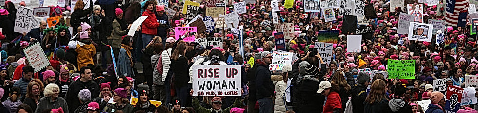 Womens-March-National-Archives.jpg