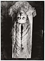 woman-with-long-hair-1929.jpg!HD[1].jpg