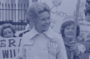 Phyllis-Schlafly-Equal-Rights-Amendment-
