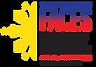 FACES-Chapter-SoCal-master-logo-XL.png