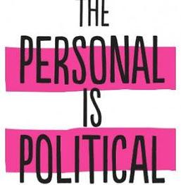 personal-political1.jpg