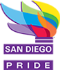 SDPride Logo - email.png