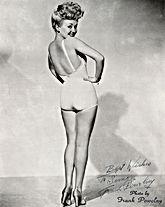 Betty_Grable_20th_Century_Fox.jpg