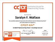 CPDT-KA certificate.jpg