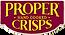 proper-crisps.png