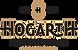 Hogarth_logo_pos.png