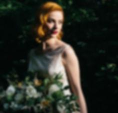 Tara Kneiser Photography