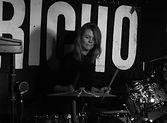 nic_drums.jpg
