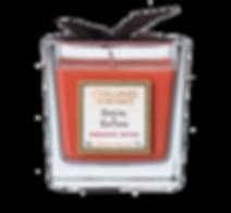 Collines de Provence - Accordi Profumati Candele