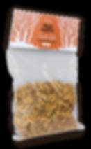 Chips di Palo Santo Sanctus