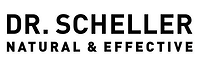 Distributore Dr. Scheller