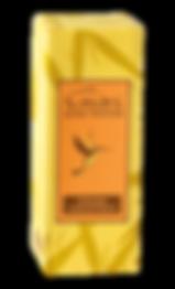 Olio ambienti antizanzare Colibrì