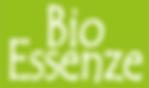 Distributore BioEssenze