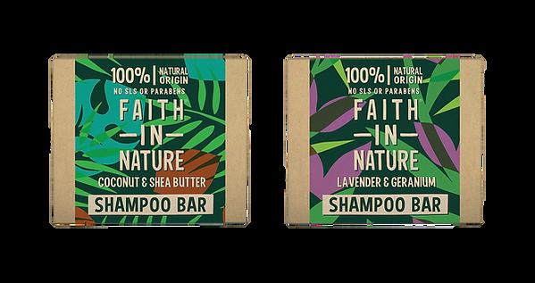 Shampoo Solido.png