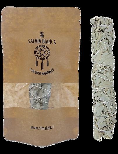 Salvia Bianca.png