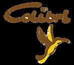 Distributore Maroma - Colibrì