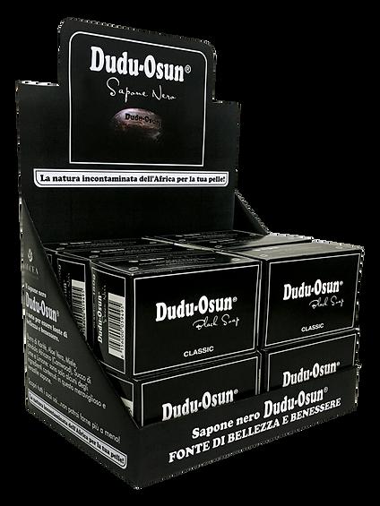 Dudu-Osun - Espositore.png