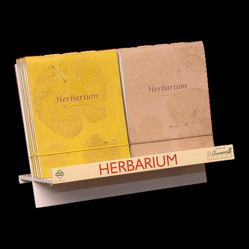 Herbarium Himalaya