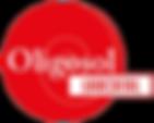 Distributore Oligosol Labcatal - oligoelementi