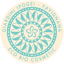 Distributore Cosmesi Siciliana - Giardini ipogei - Favignana