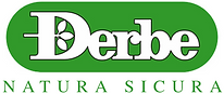 Distributore Derbe