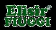 Distributore Elisir Fiuggi - Grani di Fiuggi