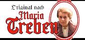 Distributore Maria Treben - Amaro Svedese