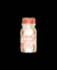 Collines de Provence -  Segreti dell'Armadio Profumi Concentrati per Ambiente 15 ml