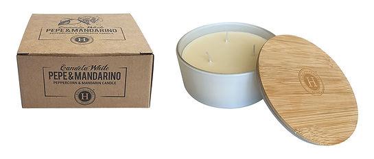 Himalaya Candle White - Pepe & Mandarino.jpg