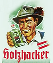 Distributore Holzhacker