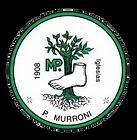 Distributore Pasta Callifuga Murroni