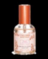 Collines de Provence - Segreti dell'Armadio Spray per Tessuti