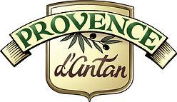 Araquelle - Provence d'Antan