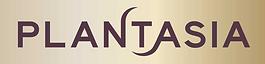 Araquelle - Plantasia