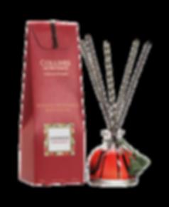Collines de Provence - Grenade Bouquet Aromatico 240 ml