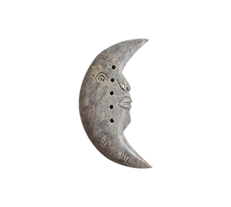Portaincenso Moon.png
