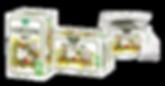 Araquelle Romon Nature - Tisane semplici