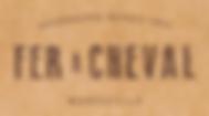 Distributore Fer à Cheval - sapone di Marsiglia