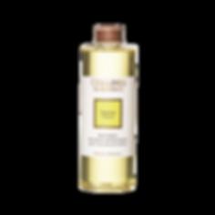 Collines de Provence - Refill 200 ml