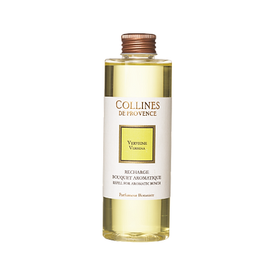 Collines de Provence - Refill 200 ml