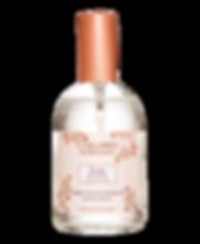 Collines de Provence - Segreti dell'Armadio Spray
