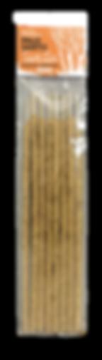 Palo Santo Sticks.png