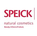 Distributore Speick