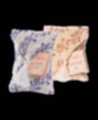 Collines de Provence - Segreti dell'Armadio Sacchetti Profumati