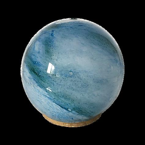 Crystal Blu.png