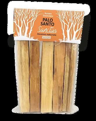 Palo Santo Wood 5 pz.png