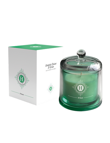 Himalaya Candle Deluxe - Tè Verde.png