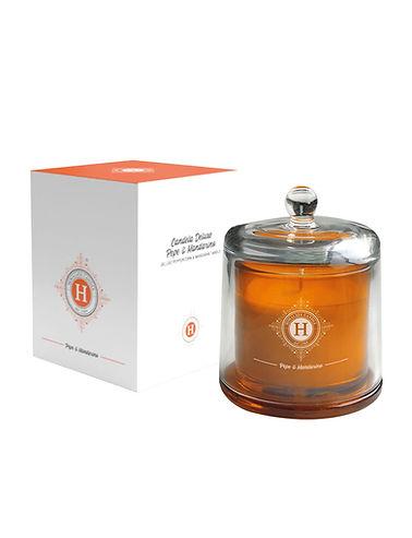 Himalaya Candle Deluxe - Pepe & Mandarino.jpg
