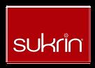Distributore Sukrin
